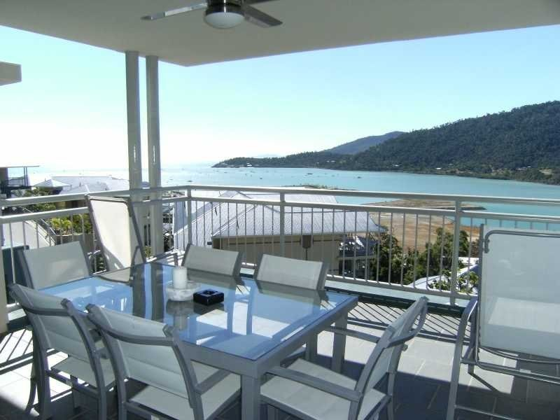 232/9A Hermitage Drive, Airlie Beach QLD 4802