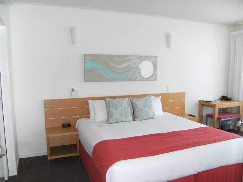 232/9A Hermitage Drive, Airlie Beach QLD 4802