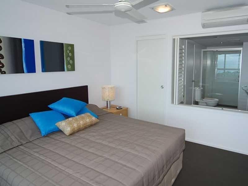 Unit 15/18-34 Raintree Place, Airlie Beach QLD 4802