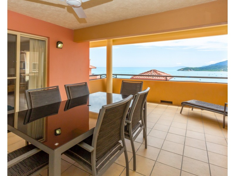 11/18 Golden Orchid Drive, Airlie Beach QLD 4802