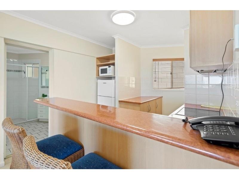 6/115 Shingley Beach, Airlie Beach QLD 4802