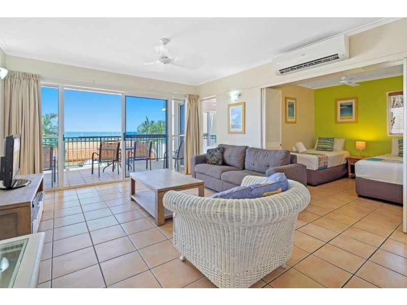 6/115 Shingley Beach, Airlie Beach QLD 4802
