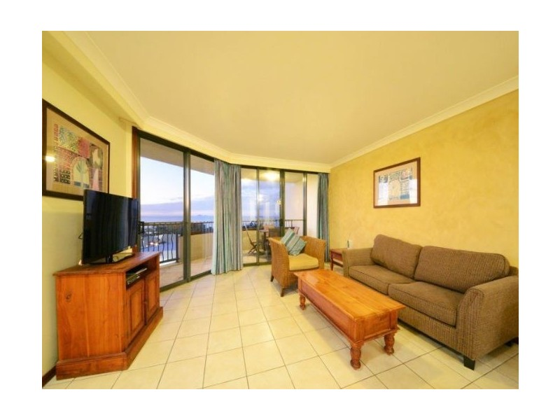 28/4 Golden Orchid Drive, Airlie Beach QLD 4802