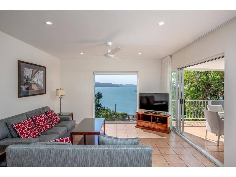 6/23-25 Ocean View Avenue, Airlie Beach QLD 4802