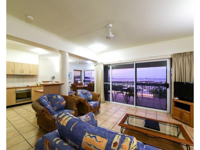 14/115 Shingley Drive, Airlie Beach QLD 4802
