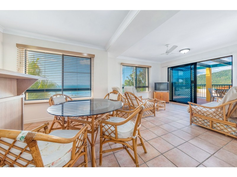 20/12-14 Golden Orchid Drive, Airlie Beach QLD 4802