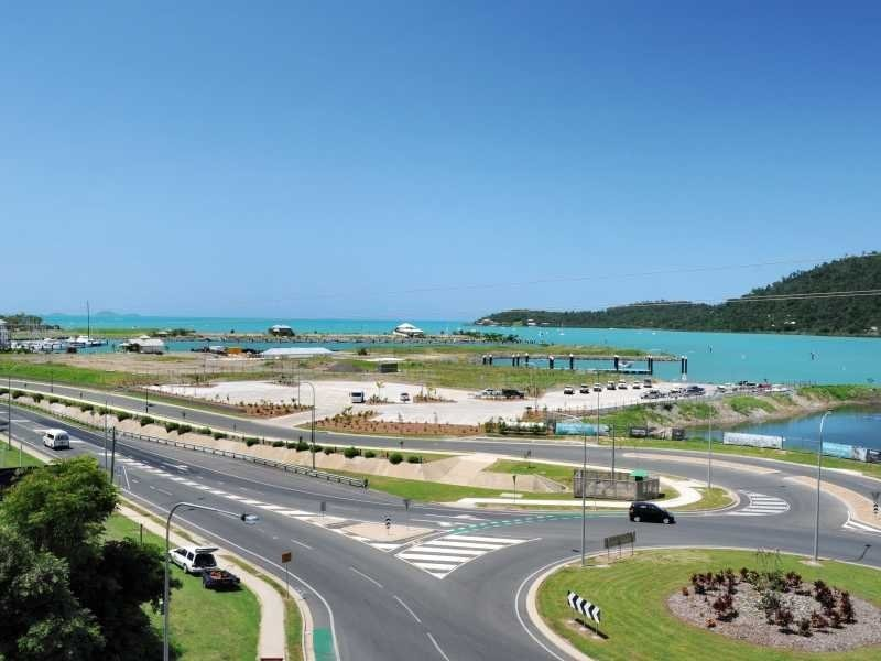 9/1 Hermitage Drive, Airlie Beach QLD 4802