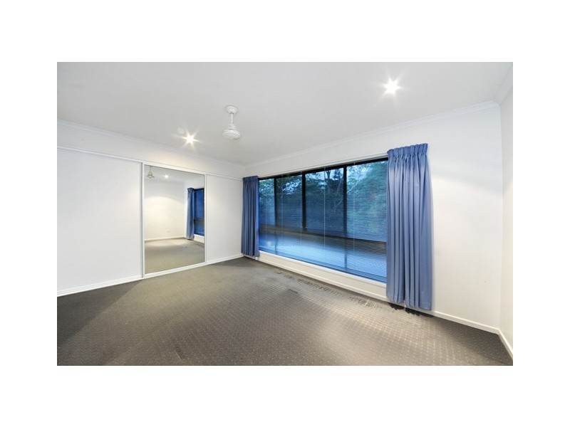 Unit 2/3-5 Seaview Drive, Airlie Beach QLD 4802