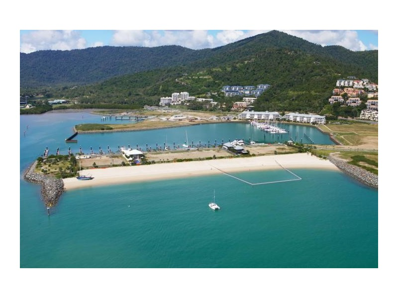 (L7) 27 The Beacons, Airlie Beach QLD 4802