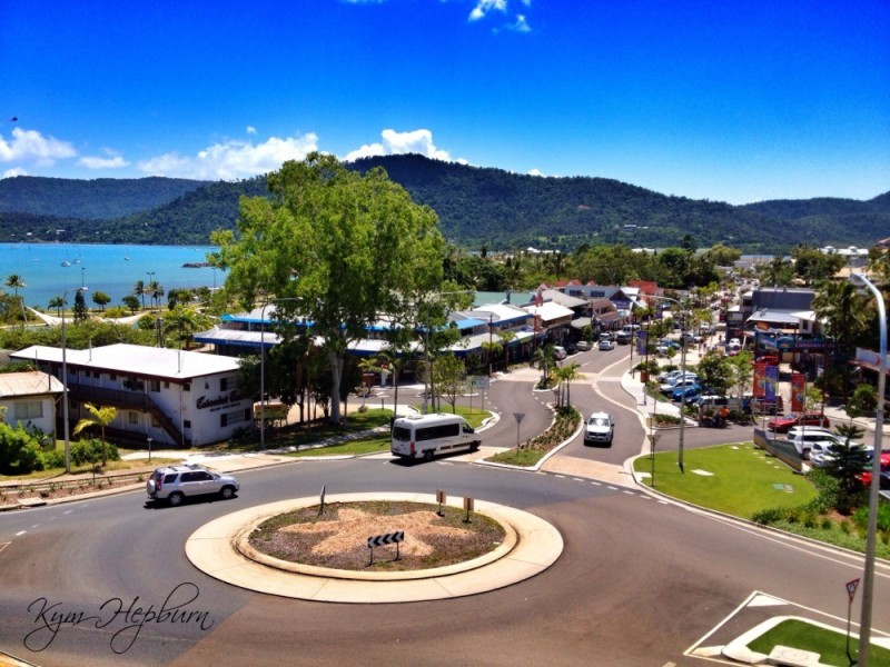 Lot 10 Raintree Place, Airlie Beach QLD 4802