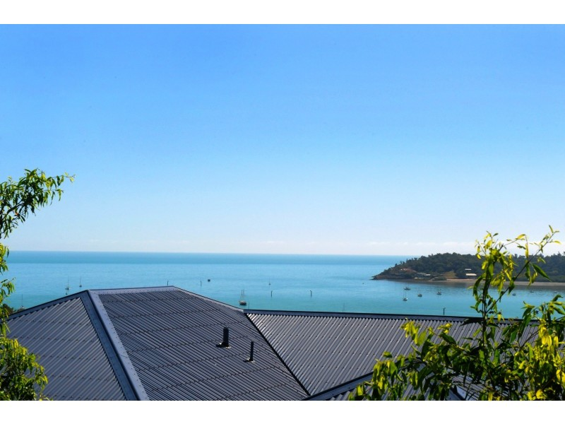 412 / 9a Hermitage Drive, Airlie Beach QLD 4802