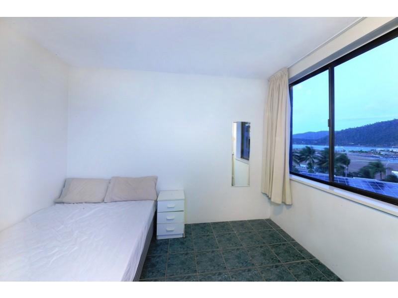 Unit 12/5 Golden Orchid Drive, Airlie Beach QLD 4802