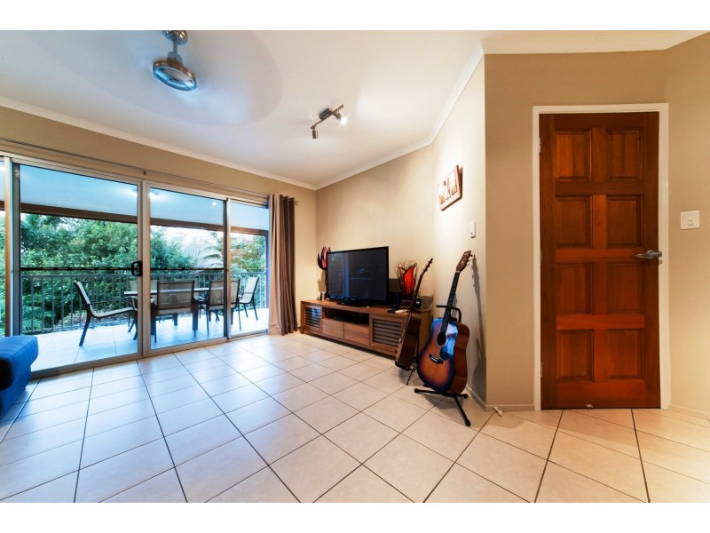 4/36 Waterson Way, Airlie Beach QLD 4802