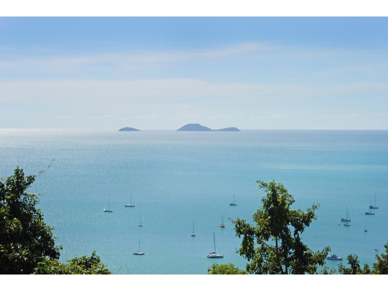 Lot 1 Satinwood Dr, Airlie Beach QLD 4802