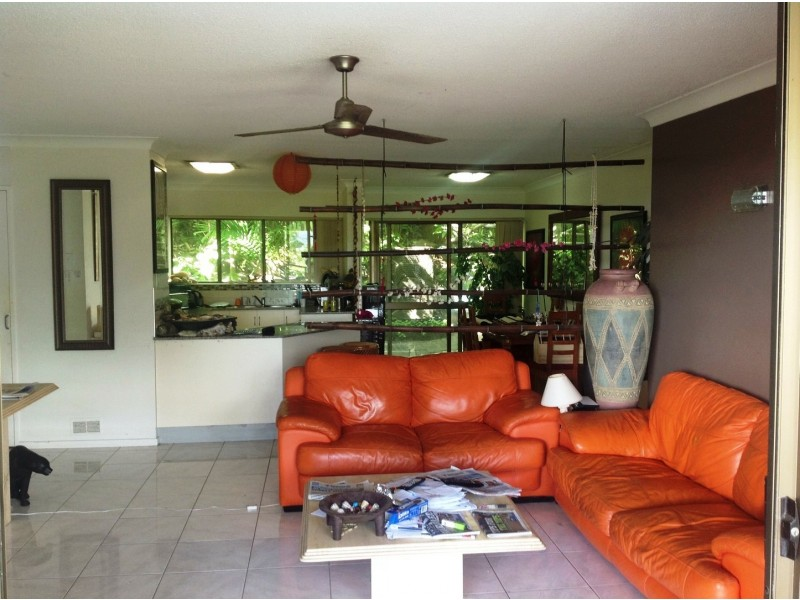 107/2 Eshelby Drive, Cannonvale QLD 4802