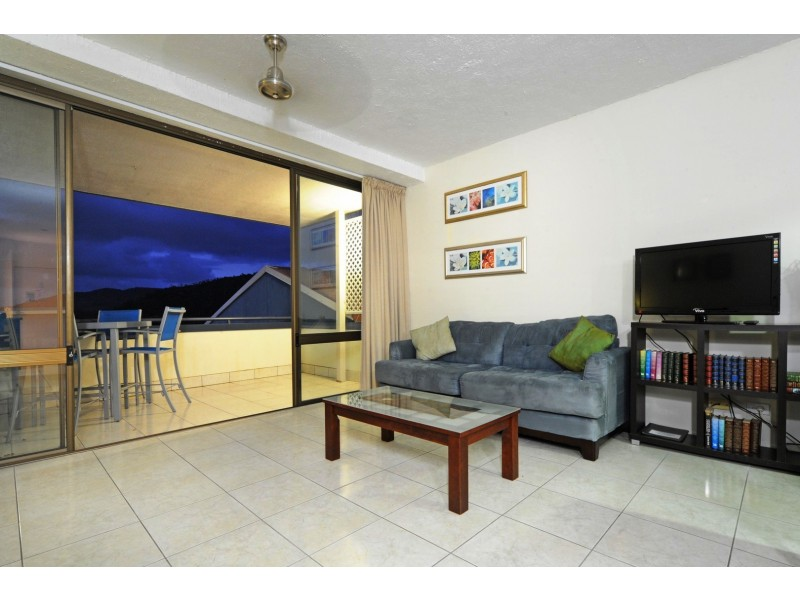 62-62A/5 Golden Orchid Dr, Airlie Beach QLD 4802
