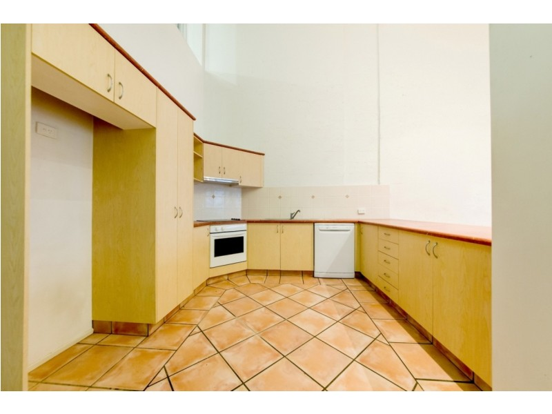 35 Piccadilly 5 Golden Orchid Dr, Airlie Beach QLD 4802