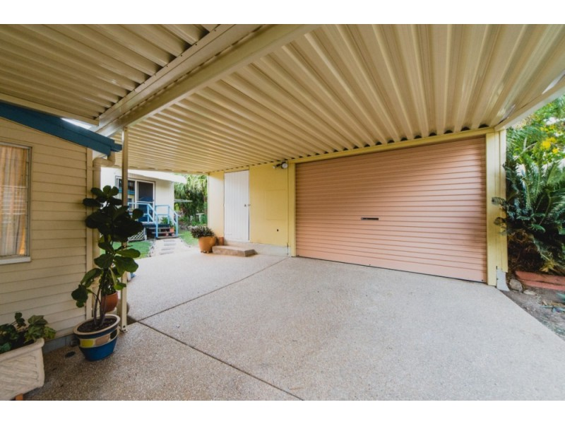 4 Broadwater Ave, Airlie Beach QLD 4802