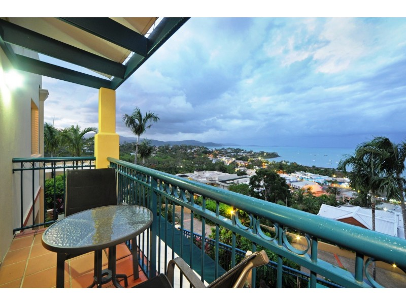 19/14 Golden Orchid Dr, Airlie Beach QLD 4802