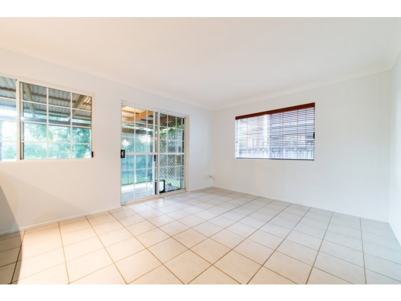 46 Valley Drive, Cannonvale QLD 4802