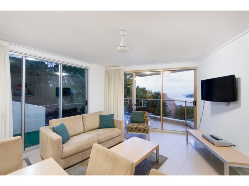 12/18 Seaview Dr, Airlie Beach QLD 4802