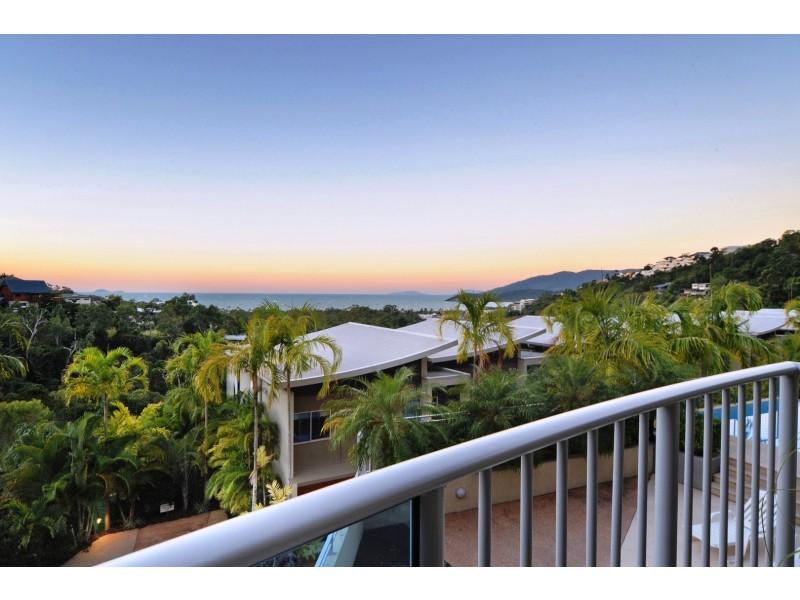 3 Azure Seas 18-34 Raintree Pl, Airlie Beach QLD 4802