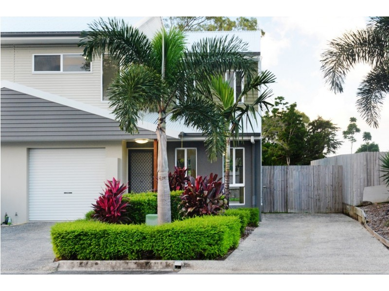82 The Grove 25 Abell Rd, Cannonvale QLD 4802