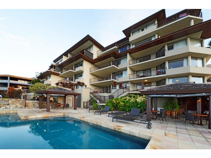 11/4 Golden Orchid Dr, Airlie Beach QLD 4802