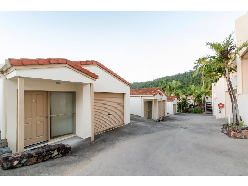 31/12 Eshelby Drive, Cannonvale QLD 4802