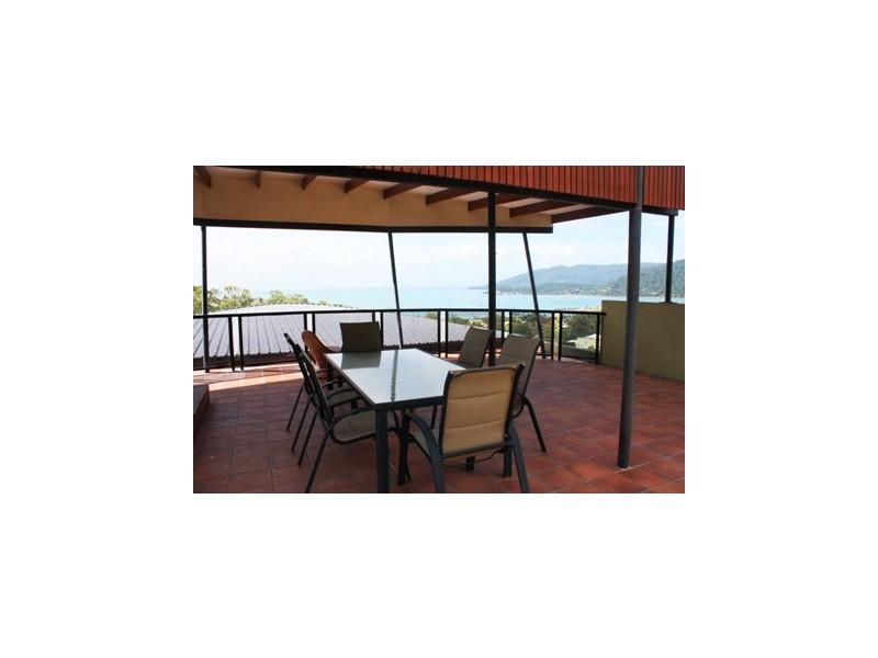 8/6 Orana Street, Airlie Beach QLD 4802