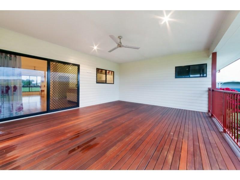 28 Telford Street, Proserpine QLD 4800