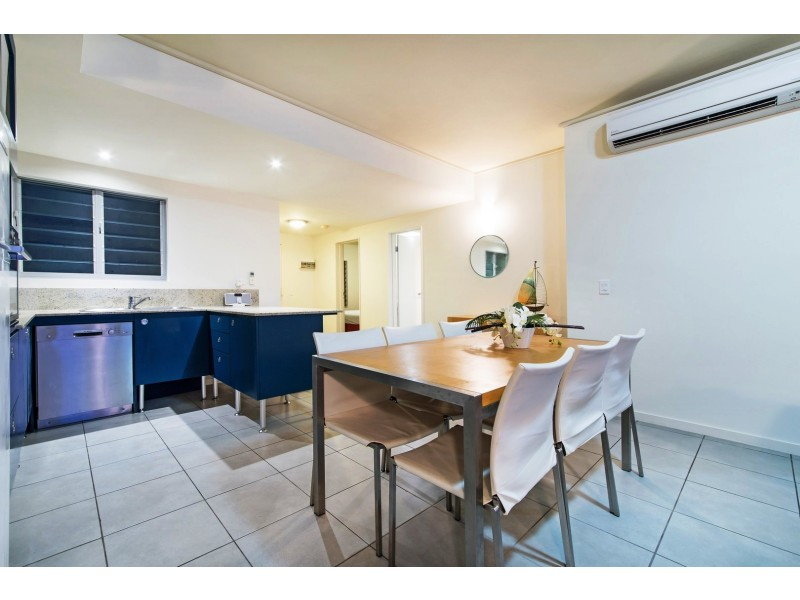 "122/9 Hermitage Drive ""Peppers"", Airlie Beach QLD 4802"