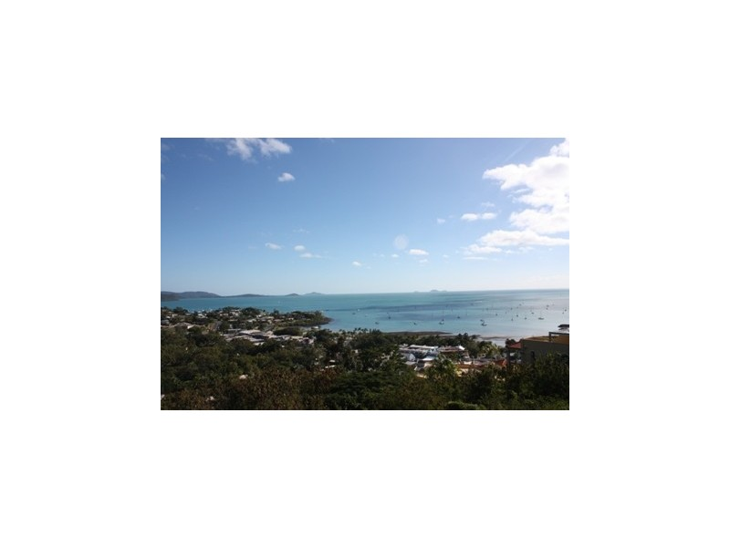 "14/25 Horizon Way ""Reflections"", Airlie Beach QLD 4802"