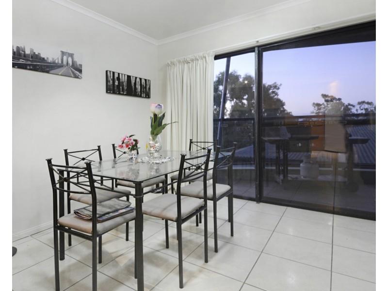 4/6 Orana Street, Airlie Beach QLD 4802