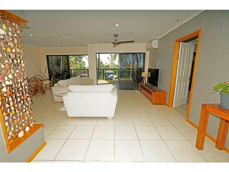2/6 Orana Street, Airlie Beach QLD 4802