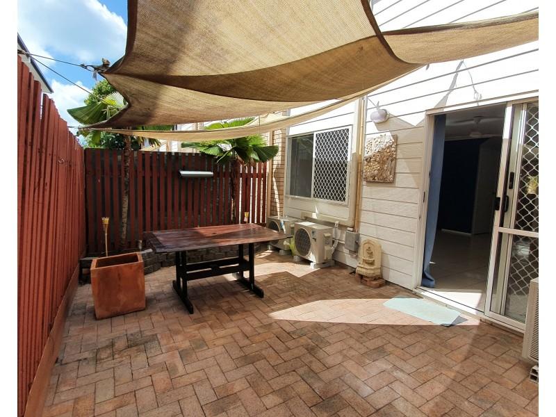 1/169 Shute Harbour Road, Cannonvale QLD 4802