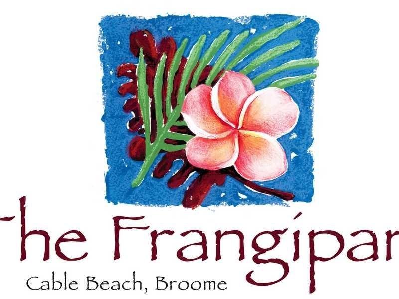 25 Frangipani Drive, Cable Beach WA 6726
