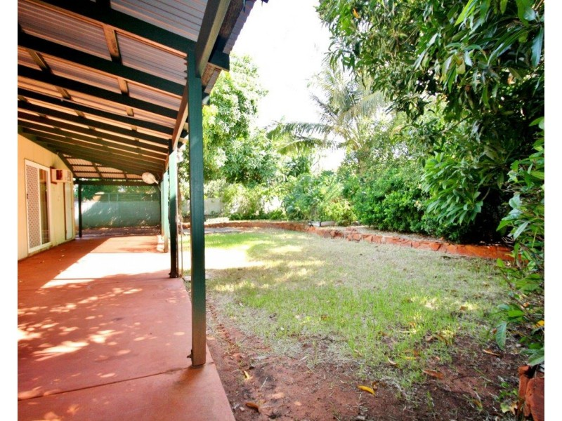 43 De Marchi Road, Cable Beach WA 6726