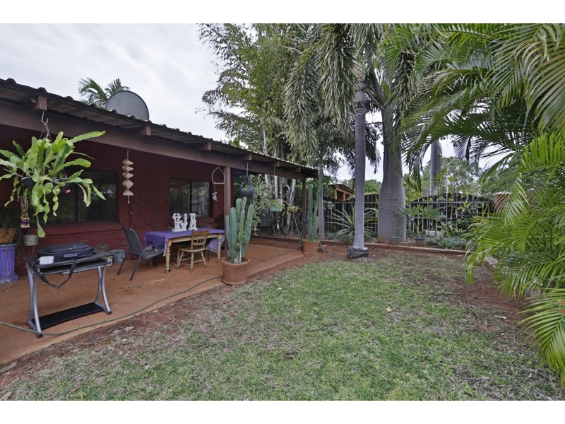 38 Taiji Road, Cable Beach WA 6726
