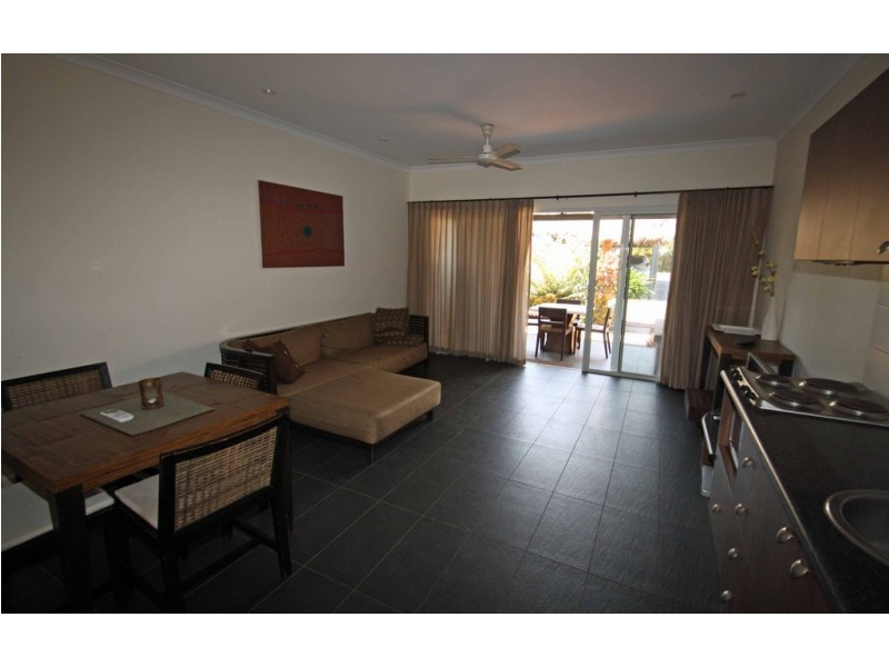 Unit 30/25 Millington Road, Cable Beach WA 6726
