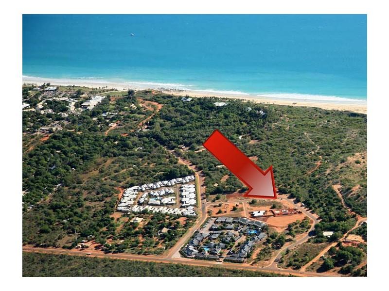 13 Frangipani Drive, Cable Beach WA 6726