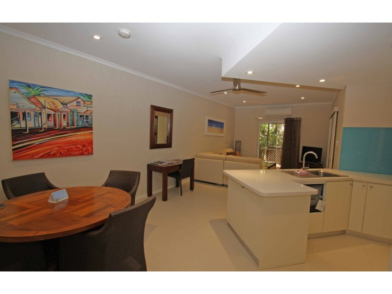 Unit 5/6 Challenor Drive, Cable Beach WA 6726