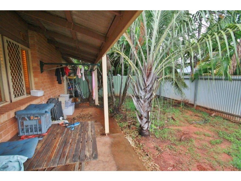 18 Dolby Road, Cable Beach WA 6726
