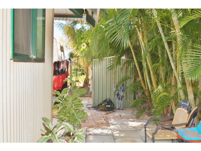 Lot 100 122 Port Drive, Cable Beach WA 6726