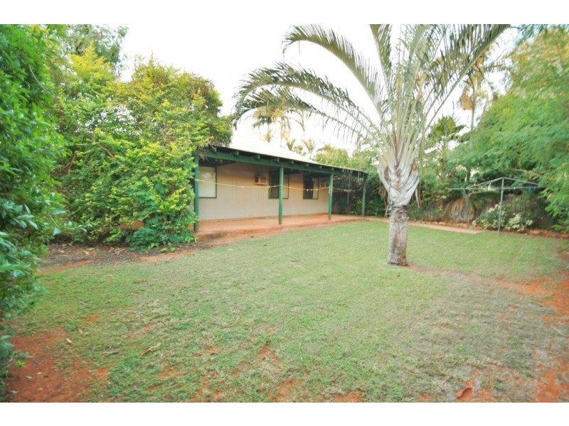 19 Howe Drive, Cable Beach WA 6726