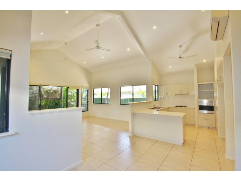18A Glenister Loop, Cable Beach WA 6726