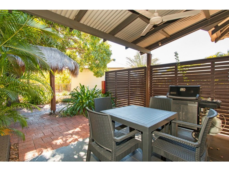 35/25 Millington Road, Cable Beach WA 6726