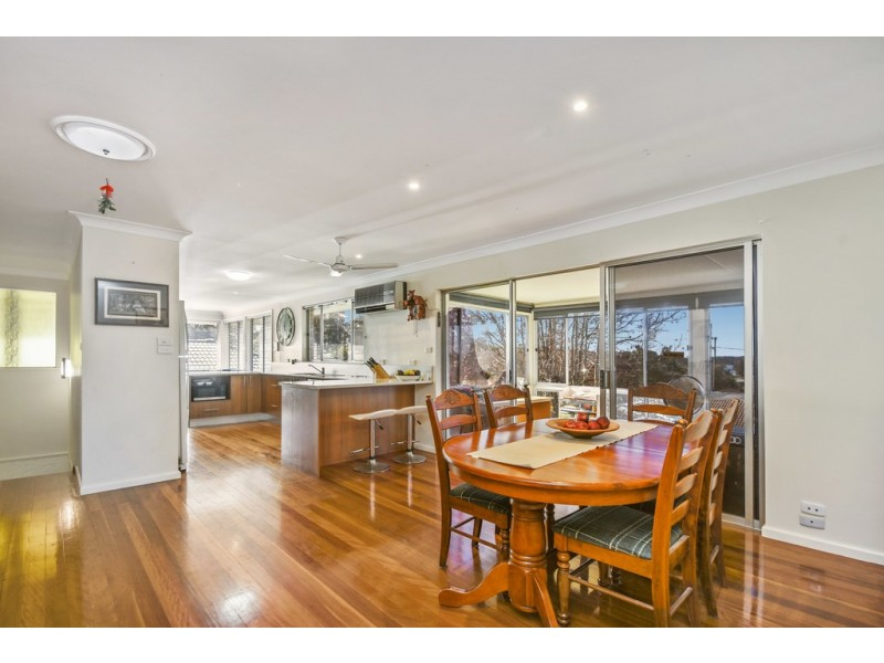 27 Peach Grove, Laurieton NSW 2443