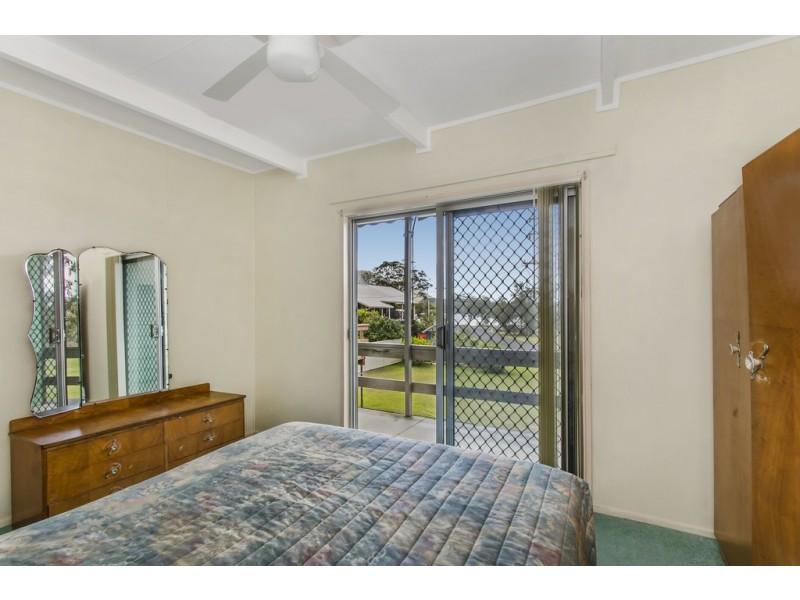 13 Longworth Road, Dunbogan NSW 2443