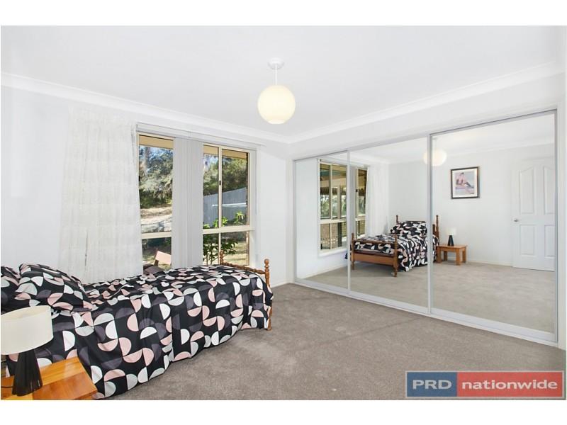 54 Scarborough Way, Dunbogan NSW 2443